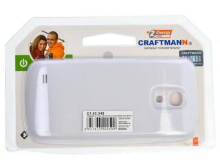 Аккумулятор CRAFTMANN B500AE