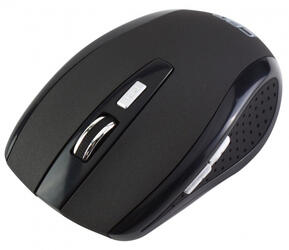 Мышь беспроводная CBR CM-560