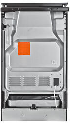 Газовая плита Gorenje GI 52339 RBR черный
