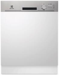 Встраиваемая посудомоечная машина Electrolux ESI6200LOX