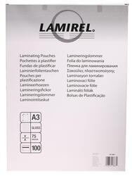 Пленка Lamirel LA-78655