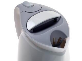 Электрочайник Philips HD 4681/05 белый