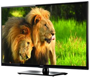 "39"" (99 см)  LED-телевизор Rolsen RL-39E1004FT2C черный"