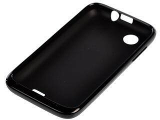 Накладка  Lenovo для смартфона Lenovo A369i