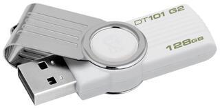 Память USB Flash Kingston DataTraveler DT101G2 128 Гб