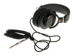 Наушники Roland RH-200