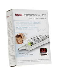 Медицинский термометр Beurer FT 55