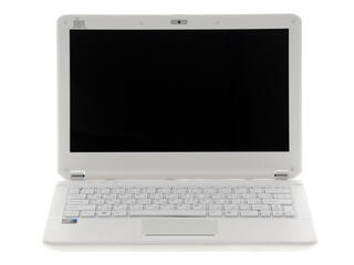 "11.6"" [Mini] Ноутбук DNS (0127628) (HD)"