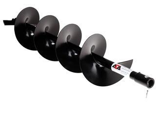 Шнек ADA Drill 150