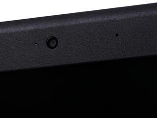 "15.6"" Ноутбук HP Pavilion 15-d055sr"