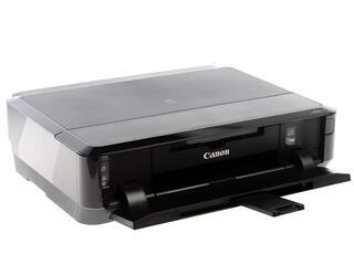 Принтер струйный Canon PIXMA iP7240