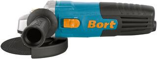 Углошлифовальная машина BORT BWS-900U