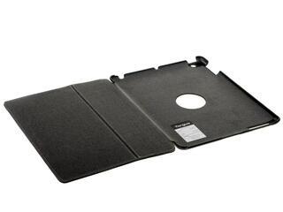 Чехол-книжка для планшета Apple iPad 3 черный