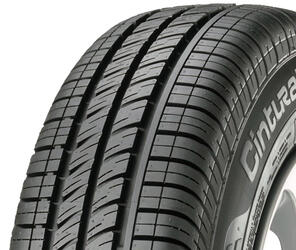 Шина летняя Pirelli Cinturato P4