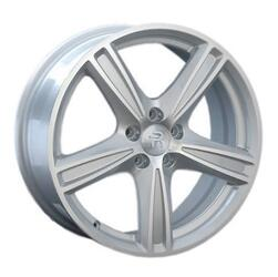 Автомобильный диск литой Replay V9 7,5x18 5/114,3 ET 35 DIA 60,1 SF