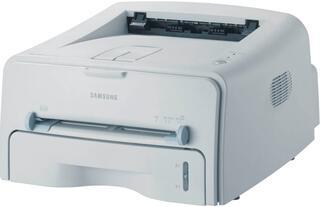 Принтер лазерный Samsung ML-1520P