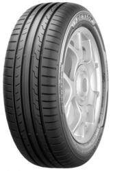 Автомобильная шина летняя Dunlop Sport BluResponse 185/55/15 82H