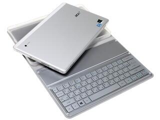 "11.6"" Планшет Acer Iconia Tab W700 64 Гб  серебристый"