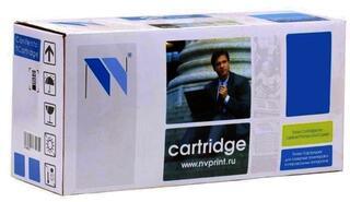 Картридж лазерный NV Print 44574705
