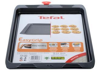 Форма для выпекания TEFAL J0837174 черный