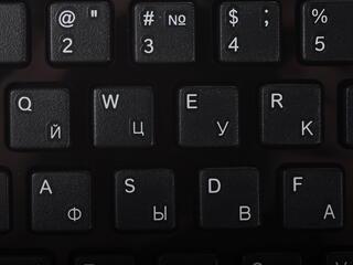 Клавиатура+мышь Logitech Wireless Desktop MK365