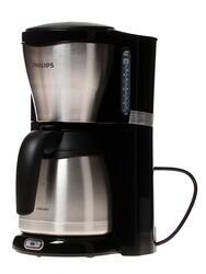 Кофеварка Philips HD 7546/20 черный