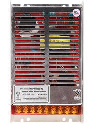 Блок питания Crixled VN200-12