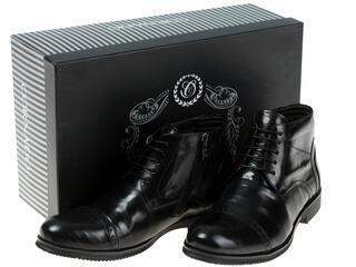 Ботинки Cornado