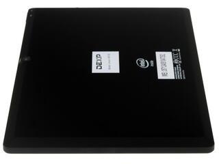 """10.1"""" Планшет DEXP Ursus 10W2 32 Гб 3G черный"""