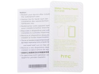HTC для смартфона HTC One M9
