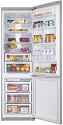 Холодильник Samsung RL55TGBIH