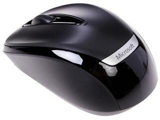 Мышь беспроводная Microsoft Optical 3000v2