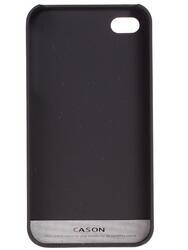 Накладка  Cason для смартфона Apple iPhone 4/4S