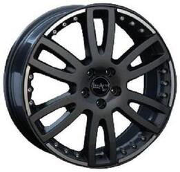 Автомобильный диск Литой LegeArtis V16 7,5x17 5/108 ET 49 DIA 67,1 FGMF