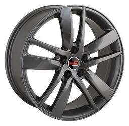Автомобильный диск Литой LegeArtis TY80 7,5x19 5/114,3 ET 35 DIA 60,1 GM