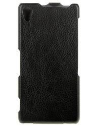 Флип-кейс  iBox для смартфона Sony Xperia Z3