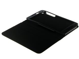 Чехол-книжка для планшета ASUS FONEPAD 8 FE380CG черный