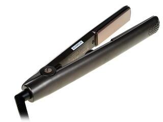 Выпрямитель для волос Vitek VT-2307