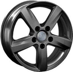 Автомобильный диск Литой Replay VV51 6x15 5/112 ET 47 DIA 57,1 GM