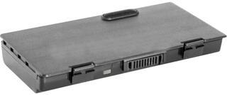 Аккумулятор Dynatek PowerMax D-NB-841P