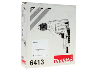 Дрель Makita 6413