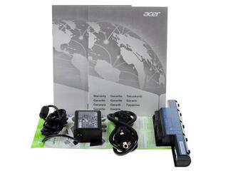 "Ноутбук Acer E1-571G-B9804G50MNKS 15.6""(1366x768)"