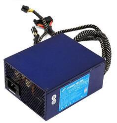 БП FSP Everest 80PLUS 1250W (80+, ATX v2.2/EPS12V v2.92, 135mm Fan, Active PFC, Cable Management, Box)