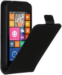 Флип-кейс  для смартфона Nokia Lumia 530