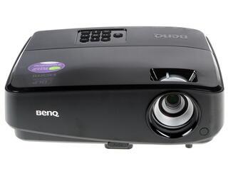 Проектор BenQ MW523