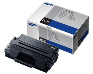 Картридж лазерный Samsung MLT-D203L