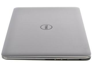 """15.6"""" Ноутбук DELL XPS 15 9530-7949"""