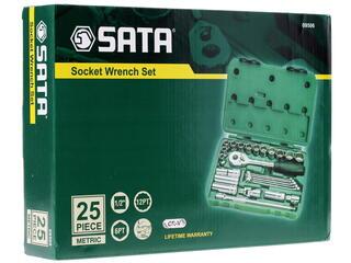 Набор инструментов SATA S09506