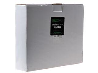 Стабилизатор GreenBean STAB 100 черный