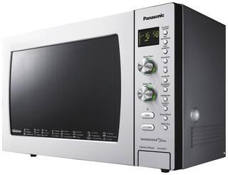 Микроволновая печь Panasonic NN-CD997